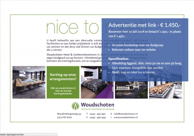 menu thumb advertentie