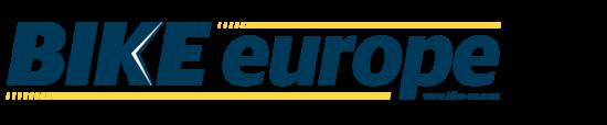 Logo Bike europe